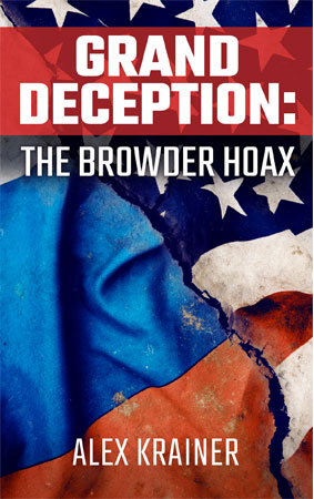 GrandDeception_Cover