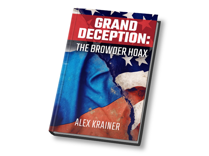 GrandDeception_TheBrowderHoax
