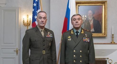 3a_Generals
