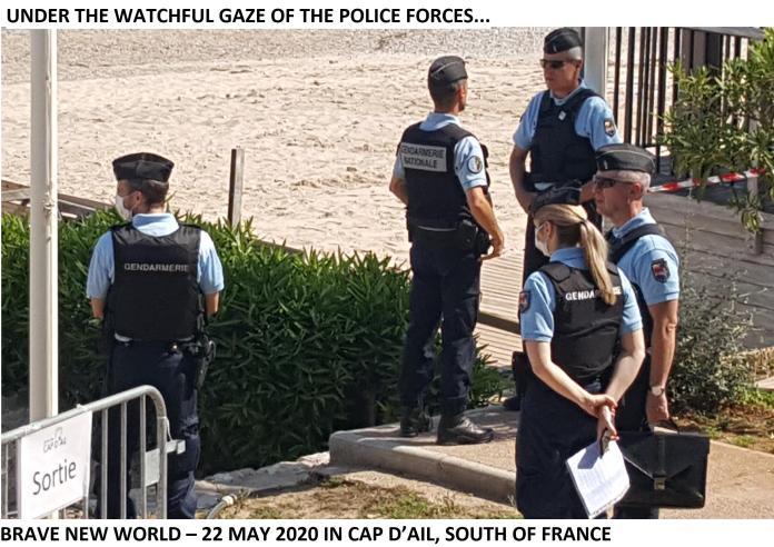 202005_BraveNewWorld_WatchfulGaze
